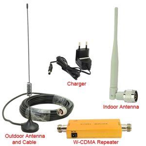 3G W-CDMA Amplifier Signal Amplifier/3G Signal Booster Amplifier