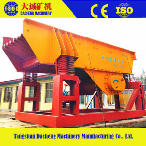 Mining Sand Stone Vibrating Feeder pictures & photos