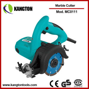 110 Electric Marble Cutter 1200W Marble Cutter Machine pictures & photos