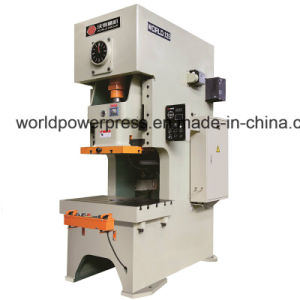 Punch Press for Metal Forging Use pictures & photos