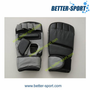 Training Gloves, Crossfit Training Gloves, Gym Training Gloves pictures & photos