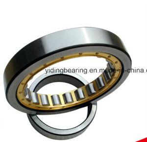Good Price Cylindrical Roller Bearings Nu305 Nu306 Nu308 Nu310 pictures & photos