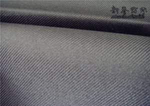 Polyester Oxford Fabric for Sportswear or Bag Fabric pictures & photos