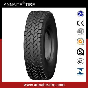 Loader OTR Tire for Sales 16.00-24 20.5-25 pictures & photos