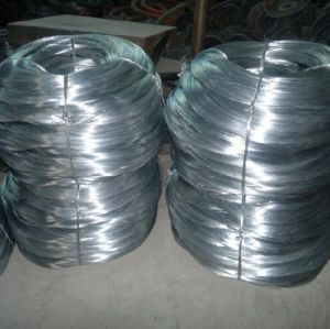 Gi Binding Wire pictures & photos
