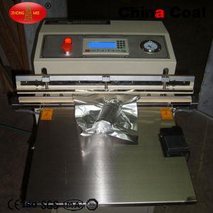 Vs-600 Vacuum Packaging Machine pictures & photos