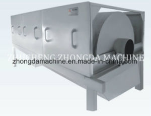 Stainless Steel Feather Dry Machine pictures & photos