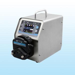 Intelligent Flow Peristaltic Pump (BT/L) pictures & photos