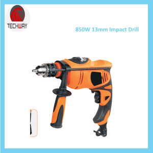 900W Impact Drill pictures & photos
