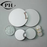 Ultrasnic Piezoelectric Ceramic, Piezo Ceramic, Vibration Sensor pictures & photos