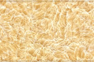 300*450 mm Bathroom and Kitchen Wall Tile Ceramic Buiding Material pictures & photos