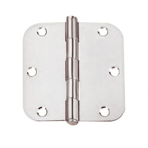 Door Hinge (LDL-104) pictures & photos