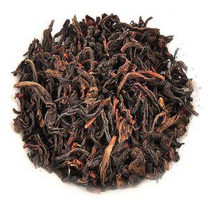 Shuixian Oolong Tea (14002)