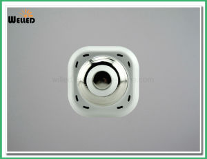 New Style 10W PL LED Lamp G24 E27 with Ce RoHS Certificate pictures & photos