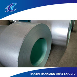 0.45mm Thickness Afp Az150 G550 Galvalume Steel Coil pictures & photos