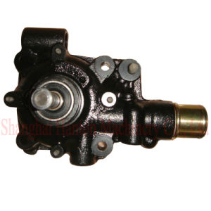 Yuejin Truck 1D07020140 Iveco Sofim 500361919 Engine Water Pump pictures & photos