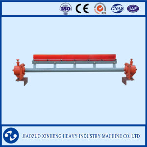 V-Shaped Cleaner for Belt Conveyor pictures & photos