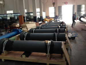 Hydraulic Cylinder for 1500ton Press Machine