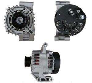 12V 75A Alternator for FIAT Lester 23797 Tg8s021 pictures & photos