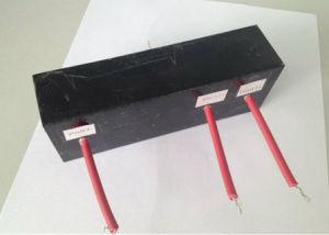 Hot Selling Hv Multiplier Mv18-2.8kv-50kv/0.5mA Voltage Multiplying Assembly pictures & photos