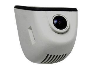 DVR 1080P FHD Special Hidden Tachograph Features for Audi pictures & photos