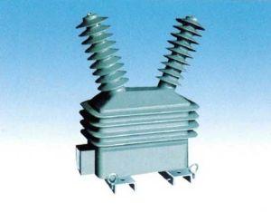 Jdz (X) W-35 (G) PT Potential Transformer Voltage Transformer pictures & photos