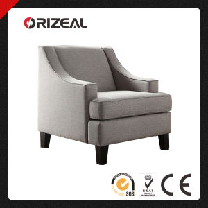 Inspire Q Winslow Concave Arm Modern Accent Chair (OZ-SW-066-1) pictures & photos