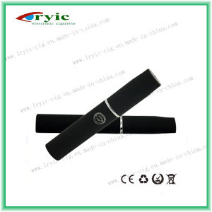 2013 Top E-Cig Pen Hookah Lsk-T / F6, High Vaporizer