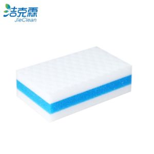 High Density of Melamine Foam pictures & photos