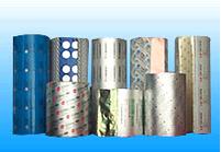Ht-0929 Hiprove Brand Medicine Using Aluminum Foil pictures & photos