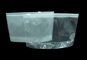 Make-up Bag for Cosmetic pictures & photos