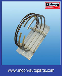 2T 3T Piston Ring 13011-28050 for Toyota