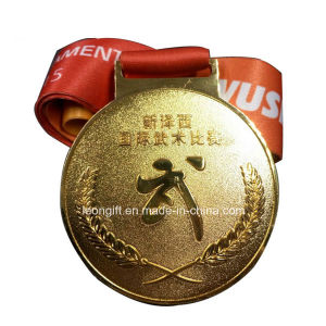 Best Olympic Medal Maker with Cheap Price pictures & photos