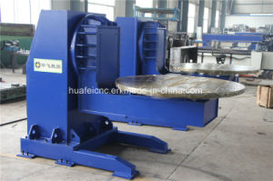 Automatic High Speed Welding Manipulator Machine pictures & photos