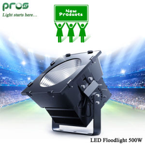 500W LED Flood Light, Industrial Tower Lighting LED Highbay pictures & photos