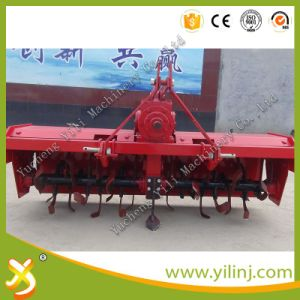 Rotary Tillers for Sale Made in China New Design pictures & photos