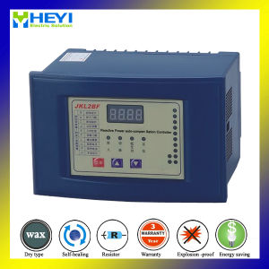 Power Factor Correction Equipment 10step Jkl2b pictures & photos