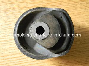 Customized Rubber Bushing,Auto parts,anti-vibration pictures & photos