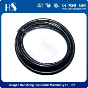 PU Air Hose HS-B8 pictures & photos