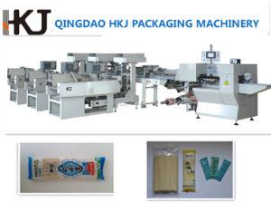 Automatic Bulk Noodle Packing Machine pictures & photos