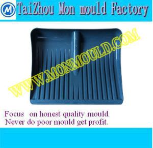Plastic Snow Shovel Mould pictures & photos