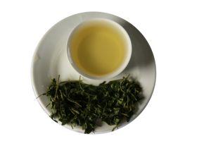 Imperial Jiao Gu LAN (Fiveleaf Gynostemma) Herbal Tea pictures & photos