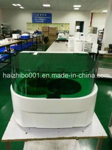 Medical Laboratory Chemistry Analyzer Lab Equipment (HP-CHEM100Y) pictures & photos