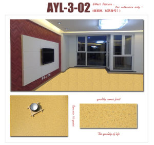 Professional Factory Wholesale Best Price PVC Vinyl Roll Floor pictures & photos