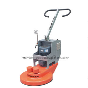 Working Width 686mm Floor Polishing Machine pictures & photos