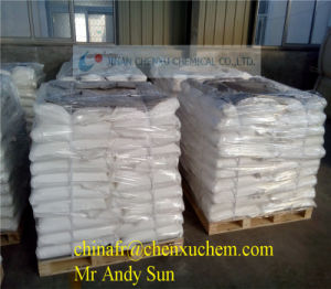 Magnesium Hydroxide for PE Cable pictures & photos