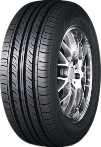 2015 China PCR Tyre, High Quality PCR Tire with Bis 205/65r15 pictures & photos