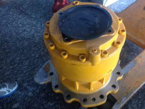 Kpm Kawasaki Rg14D20A7 Rotary Motor Reducer pictures & photos