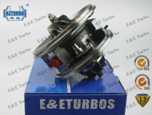 RHf4V Chra /Turbo Cartridge for Turbo Vj36 M5 / 6 / MPV pictures & photos