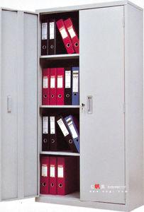 Office Cabinet, Office Filing Cabinet, Steel Office Cabinet, Cabinet Office pictures & photos
